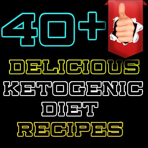 A ketogén diéta | F-mítosz: a tartós fogyás titkai