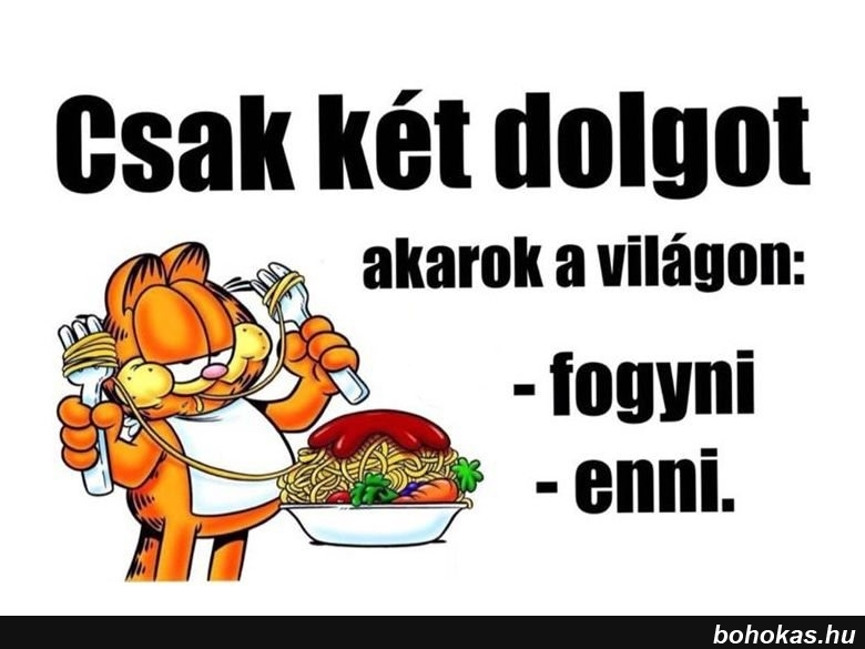 viccek fogyás)
