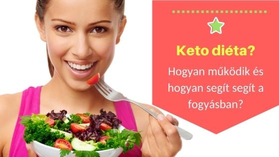 abonett diéta)
