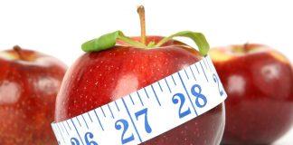fogyókúra címke elveszíti a testzsírt súlyok nélkül
