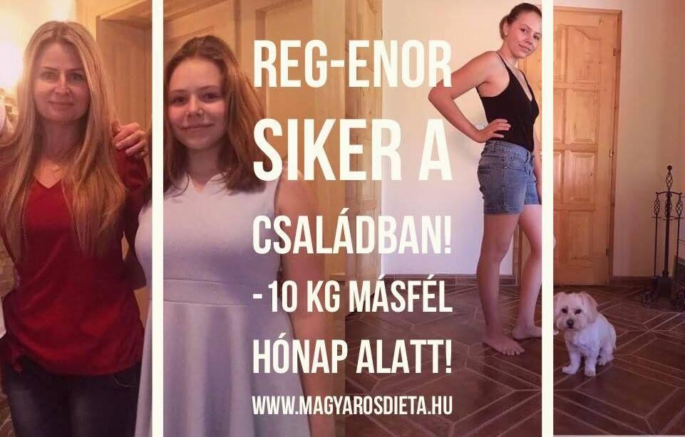 Gyors fogyás - 52 kg 9 hónap alatt! - Fogyókúra napos diémerlegvasar.hu