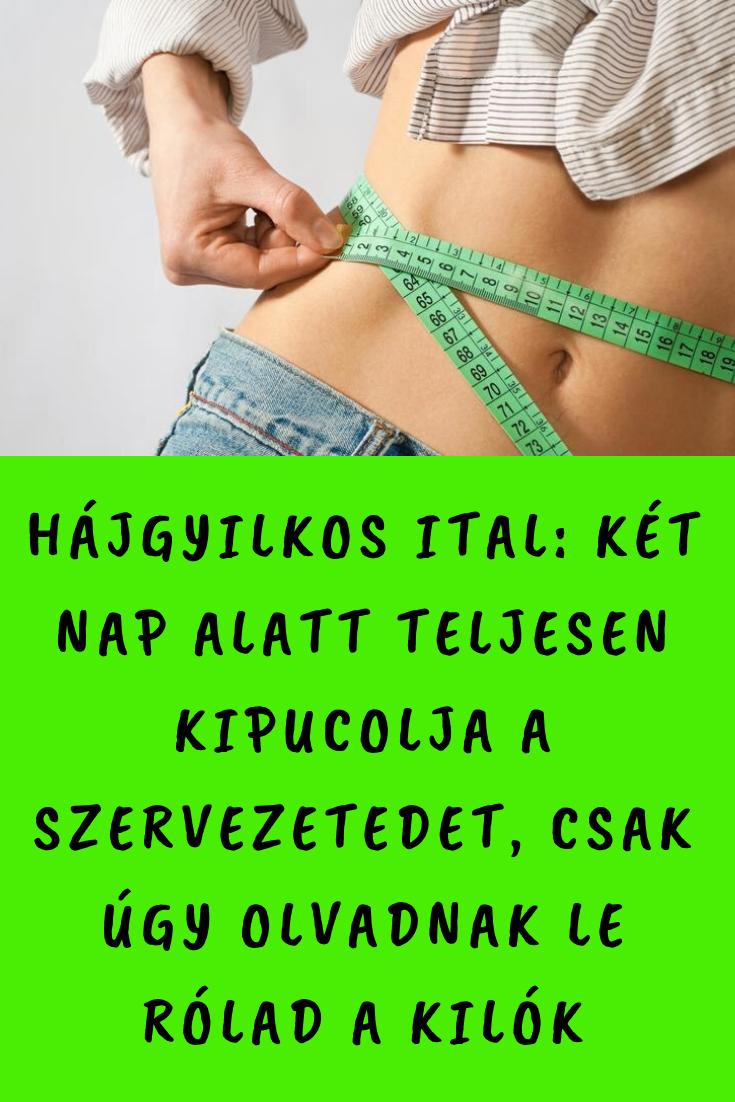 20 biztos fogyókúrás tipp - Fogyókúra | Femina