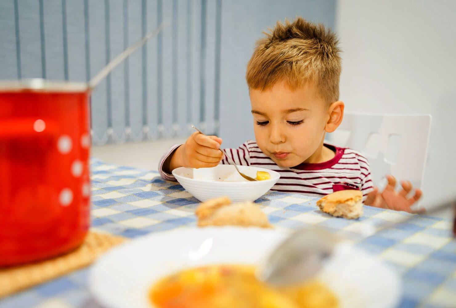 egészséges táplálkozás blog