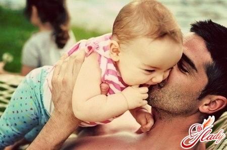Amikor csak az egyik szülőé a felügyeleti jog