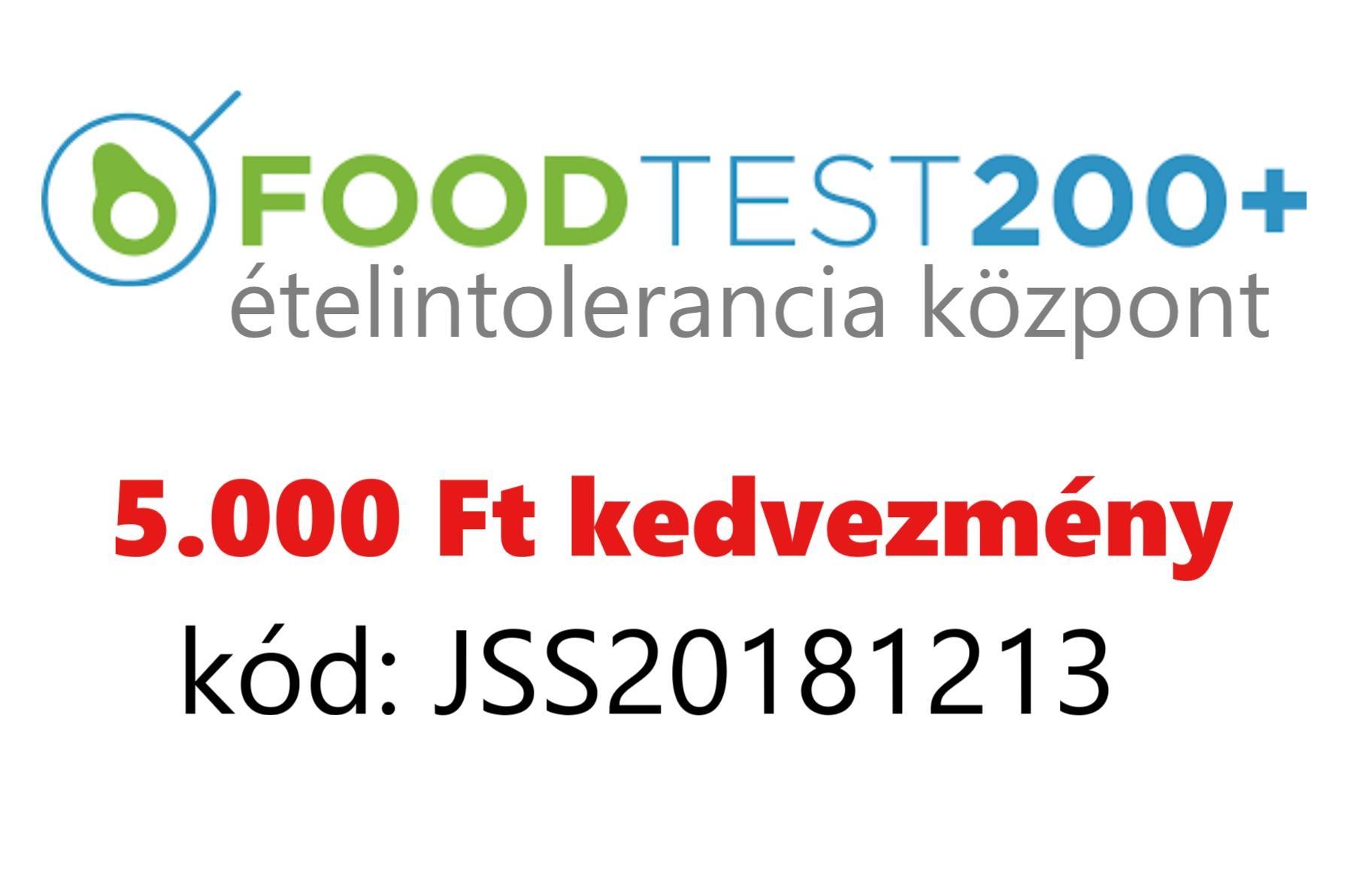 egyensúlyi típus étrend)