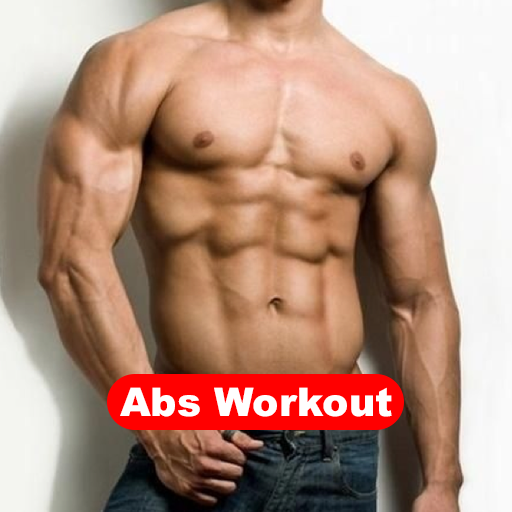 elveszíti a testzsír súlyát