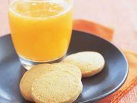 Fontos receptek - epebetegeknek - EgészségKalauz