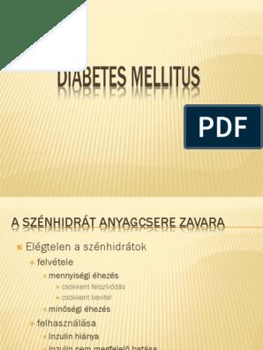 XIGDUO 5 mg/1000 mg filmtabletta