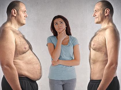 annyira kövér segít nekem lefogyni)