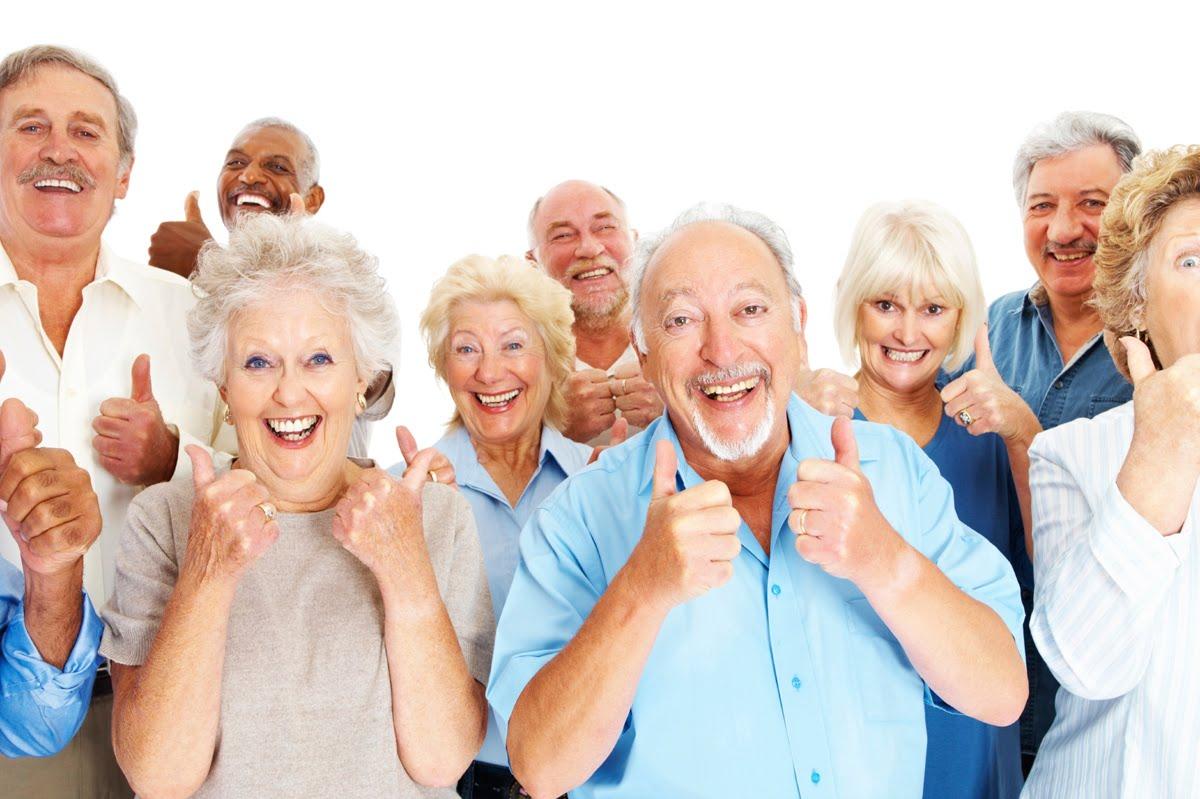 segít a nevetés a fogyásban?