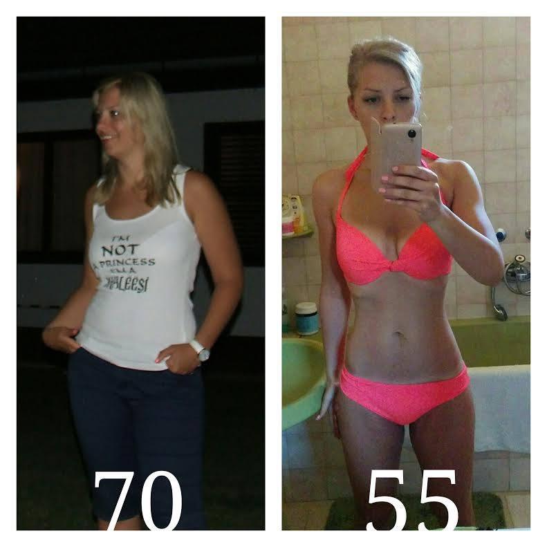 Ez a diéta kiállta a próbát: 10 kiló ment le 10 nap alatt