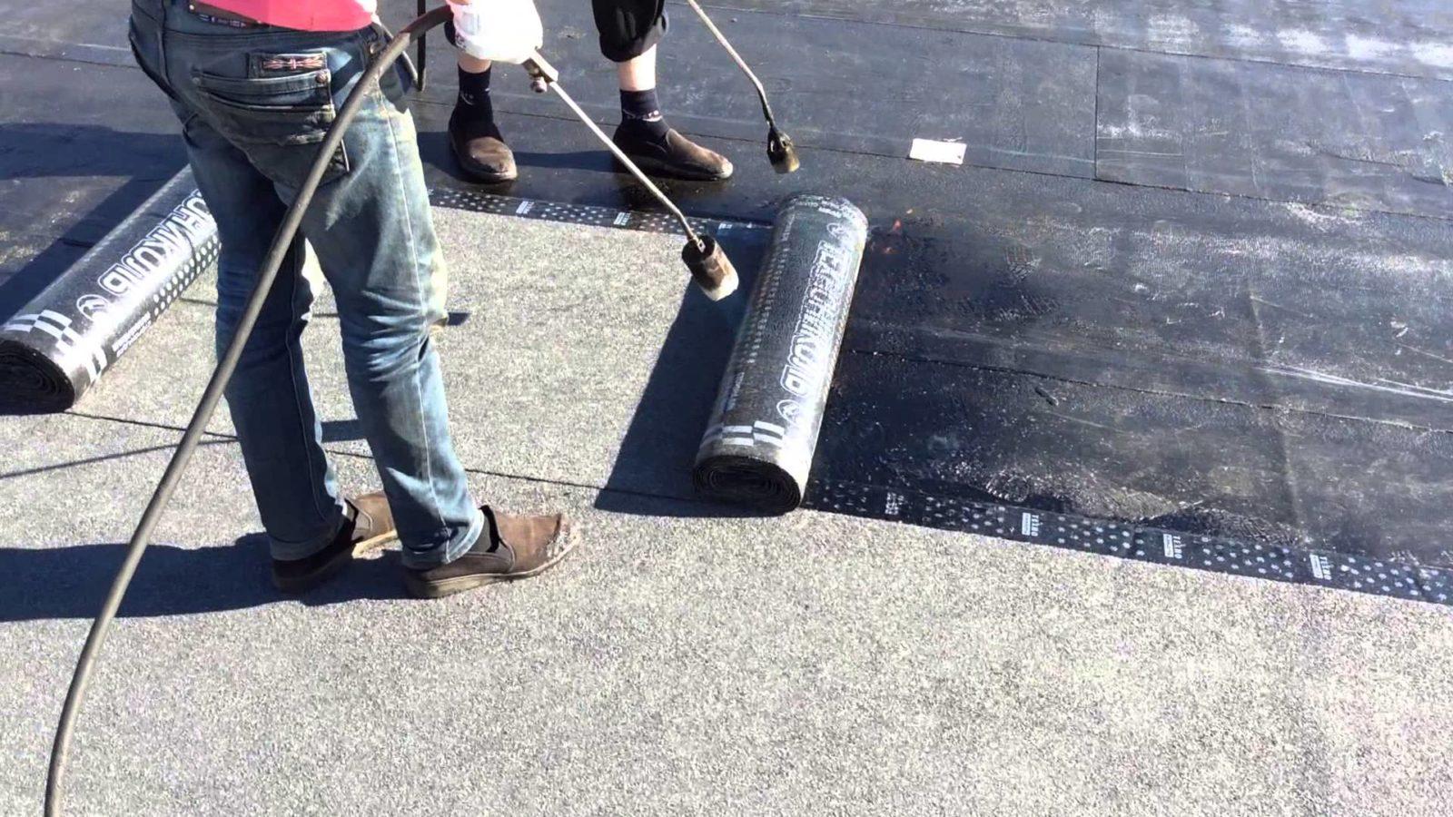 hogyan lehet eltávolítani a kövér szőnyeget)
