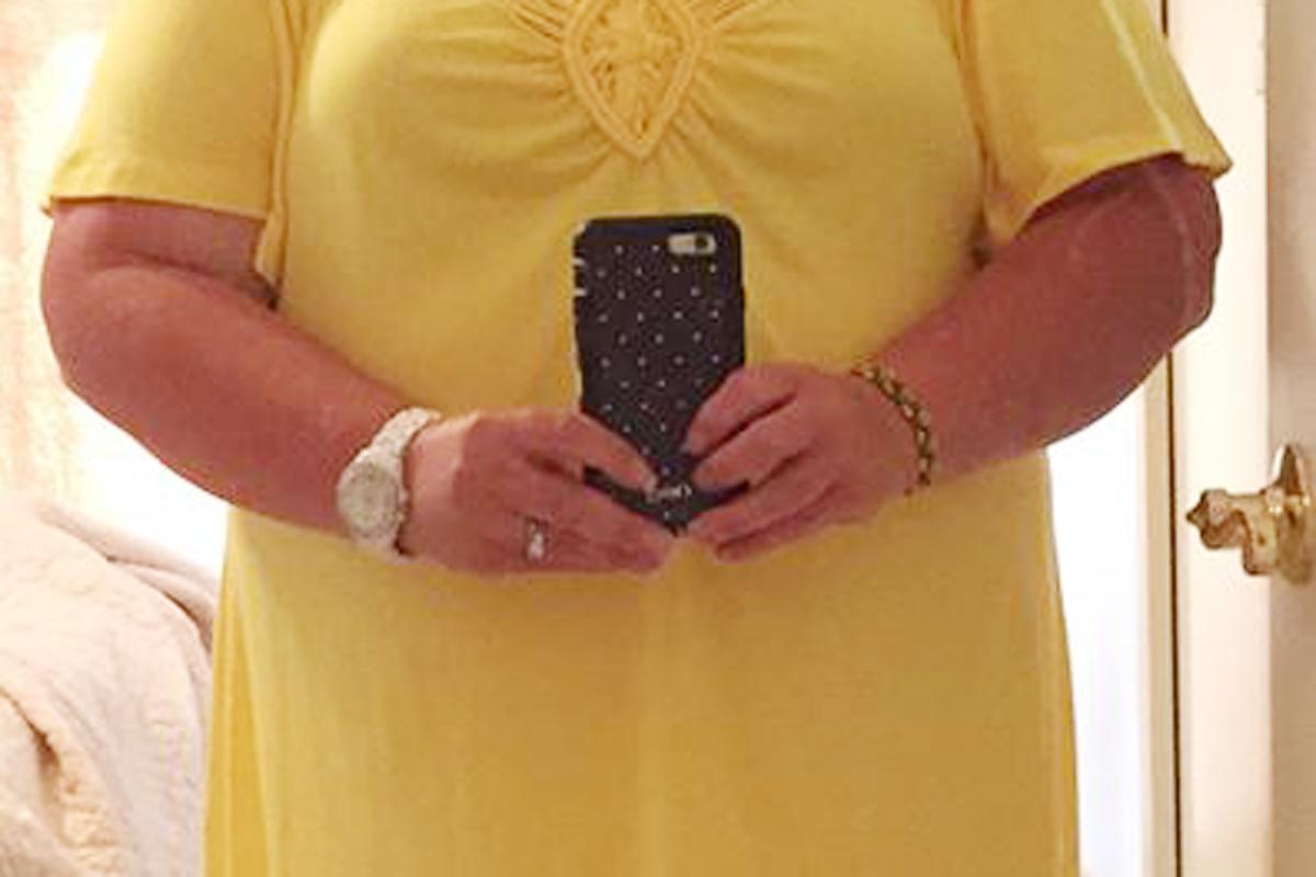 6 tipp fogyáshoz sztároktól, akik több mint 15 kilót adtak le | merlegvasar.hu