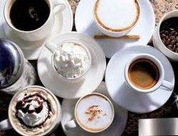 kávé cukor nélkül lefogy)