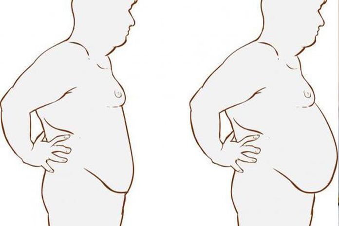 Bomba-diéta: 72 óra alatt 10 kilót is fogyhatsz!