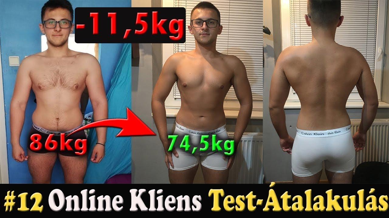 Grazing-diéta: így fogyj 2 hét alatt 5 kilót - mintaétrenddel! | merlegvasar.hu