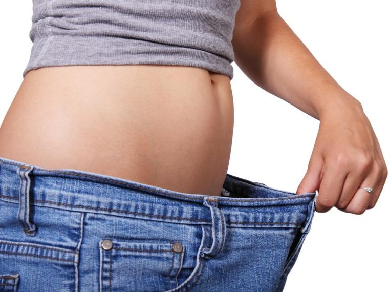 zab és zsírégetés veszítsen 20 zsírt