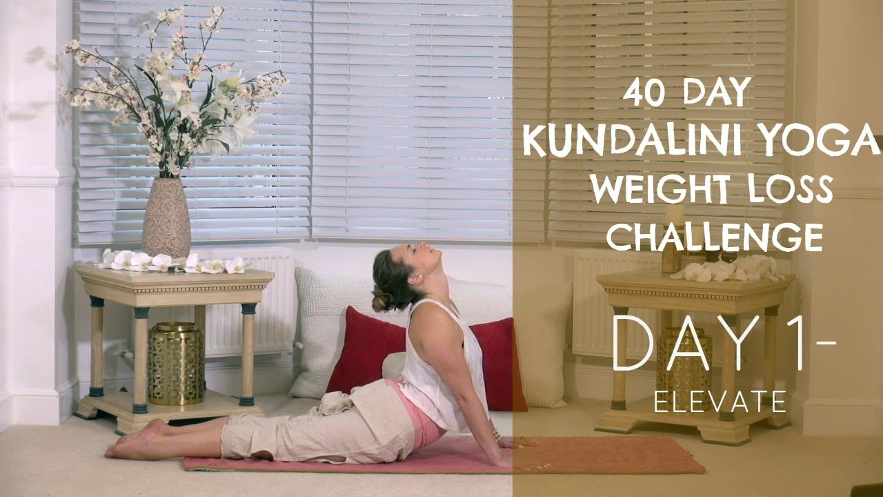 11 tények a Kundalini jógáról