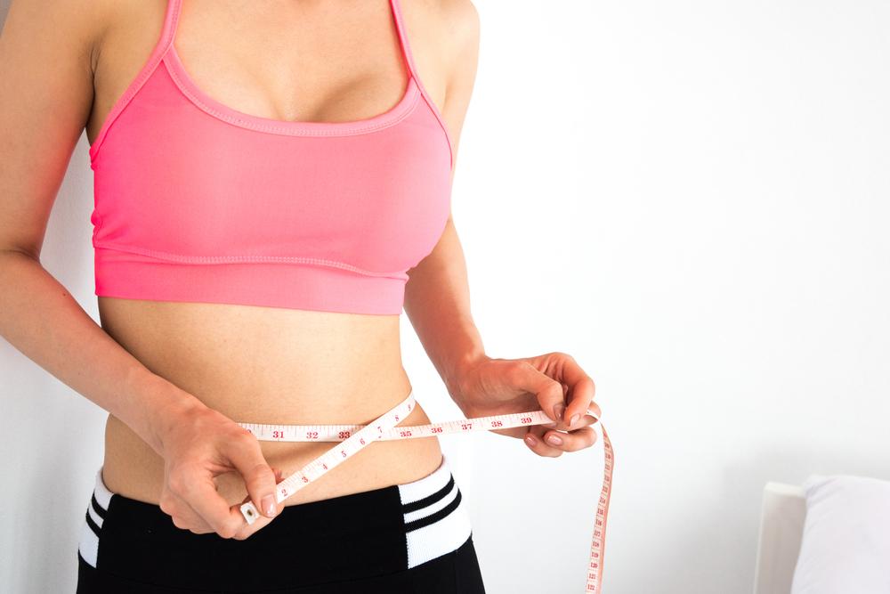Fizikai megterhelés esetén milyen diéta javasolt