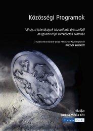 földalatti zsírégető kézikönyv