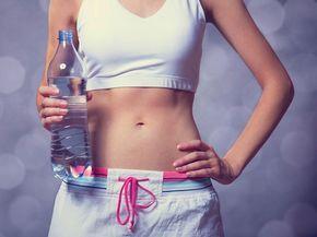nss áttétel súlycsökkenés lefogy az olanzapin?