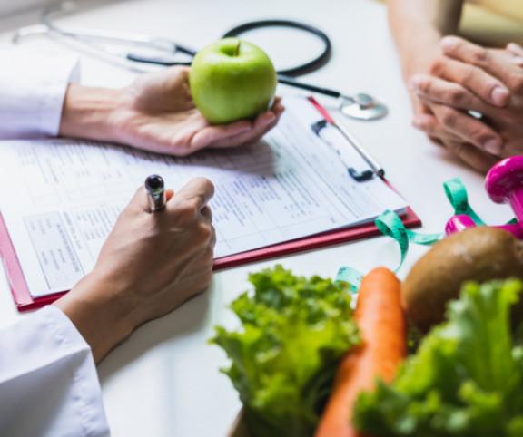 fogyni egészséges módon tippeket