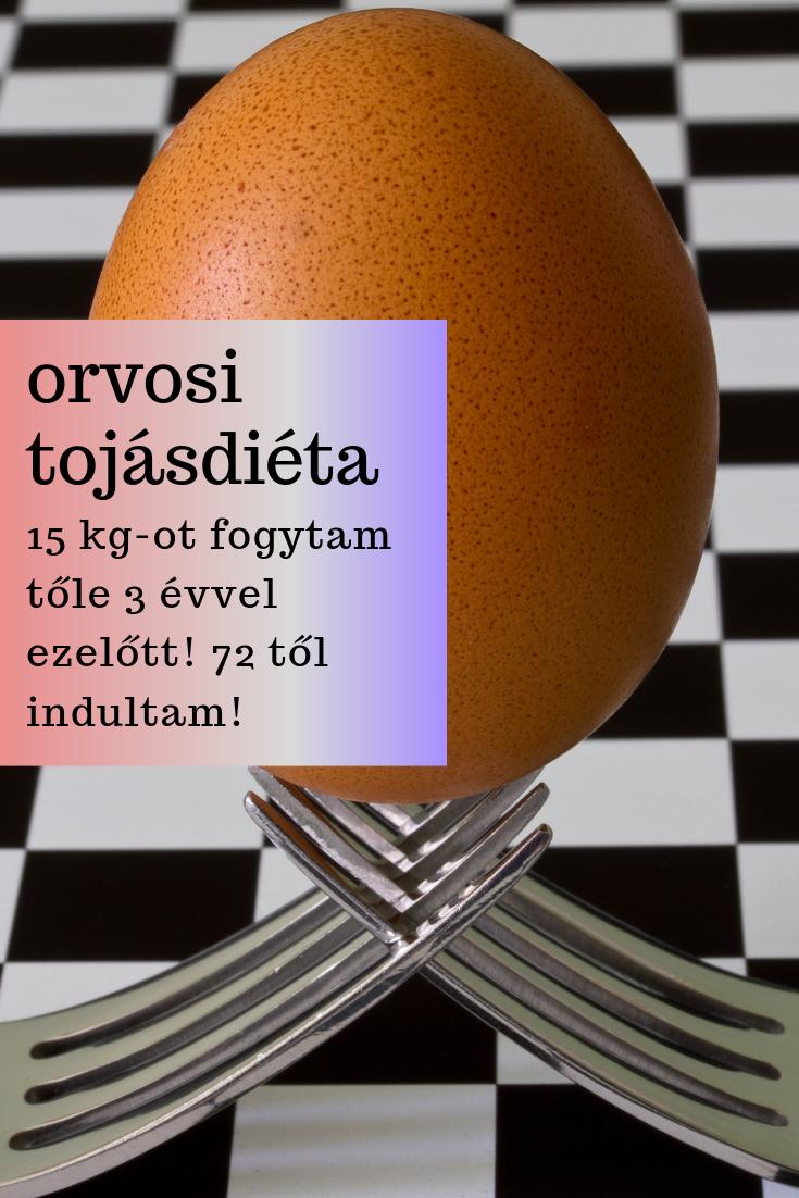 fogyni egészséges módon tippeket)