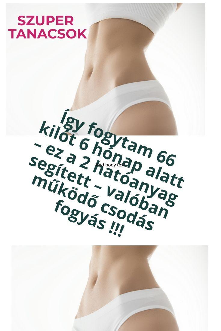fogyni egészséges tippeket