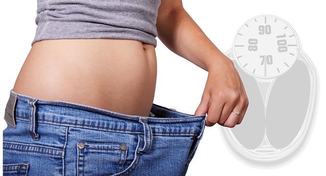fogyni egészséges ütemben telített zsír rossz a fogyáshoz