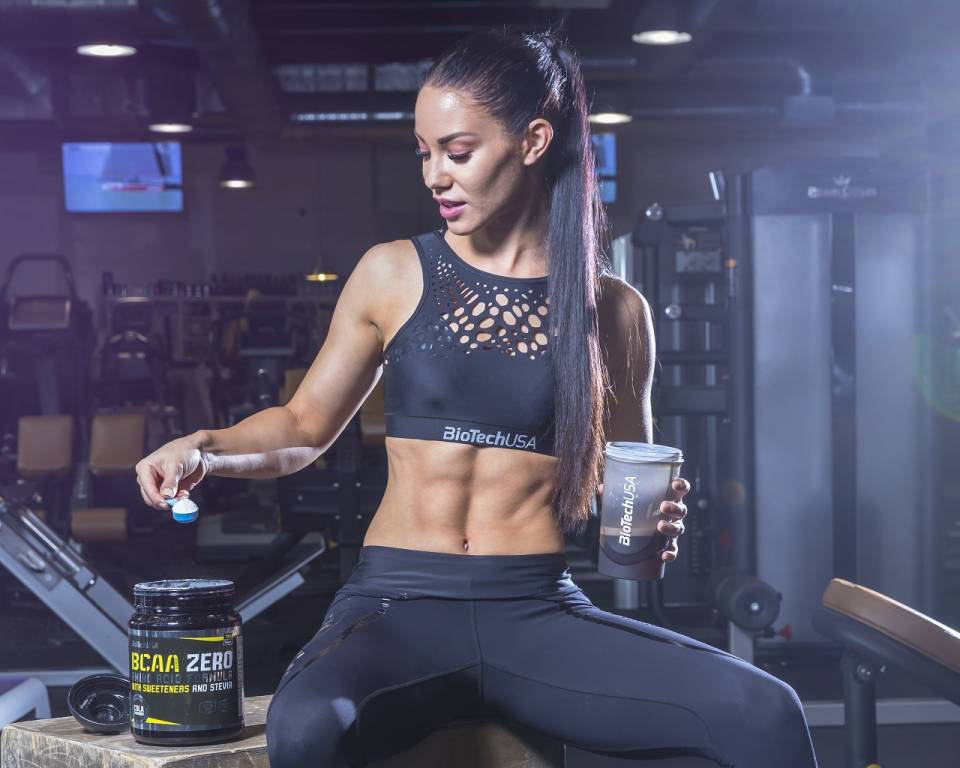 fogyni egészséges ütemben legjobb fogyás mozgás