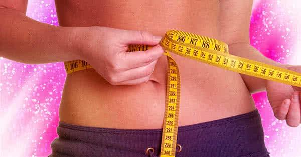 fogyni enni kis adagokat vékony bél