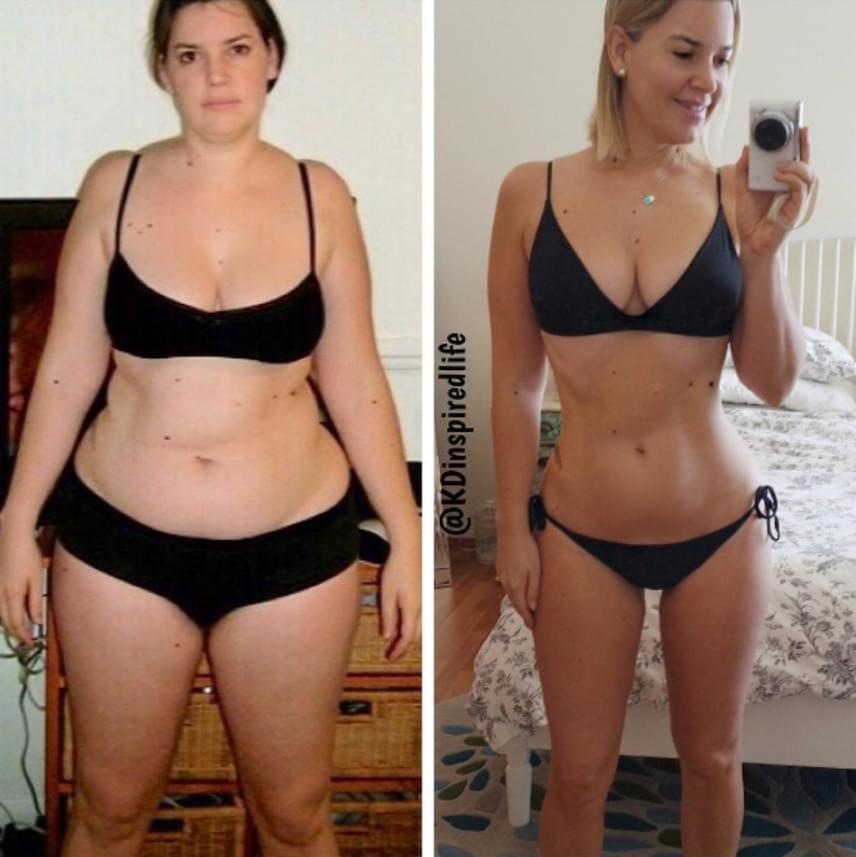 fogyni tartja a testsúlyt