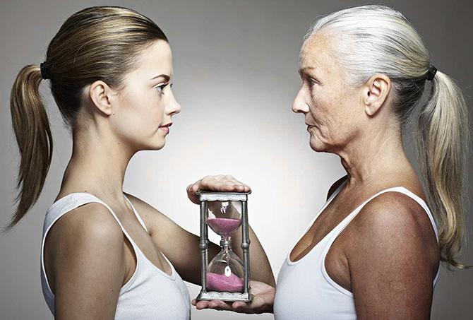 fogyás 52 éves nő női karcsúsító tankini