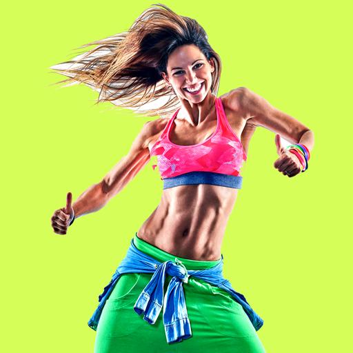 Eddz a legjobb formádért minden nap! - Heti edzésfelosztás diéta idejére