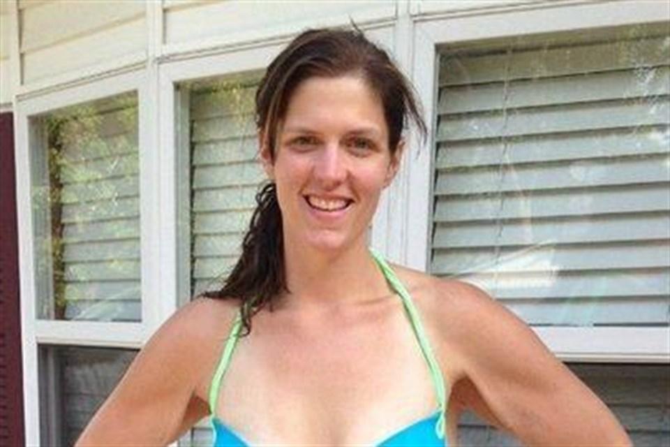 5 hét a testzsír elvesztéséhez egészséges zsírok fogyás
