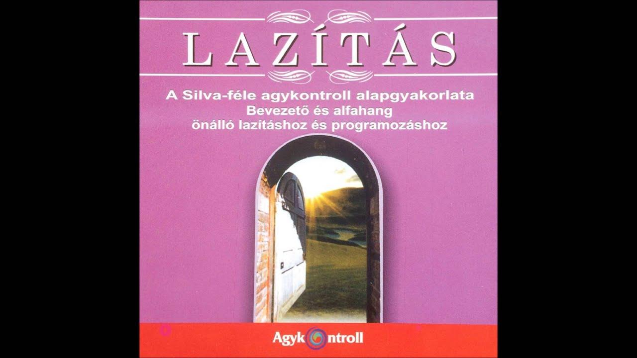 Fogyás mobillal és CD-vel letöltés (Olvassa online.Download) ingyenes könyv PDF, ePub, Kindle