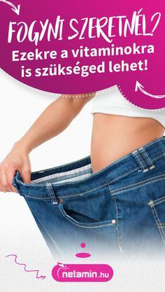 egészséges és egészségtelen módon fogyni fogyni egészséges tippeket