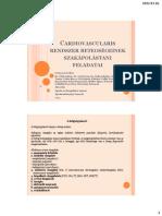 fogyás ápolási diagnózis)