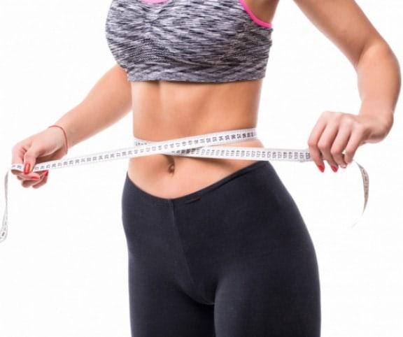 11 tipp a sikeres fogyáshoz nőktől, akik egykor ducik voltak
