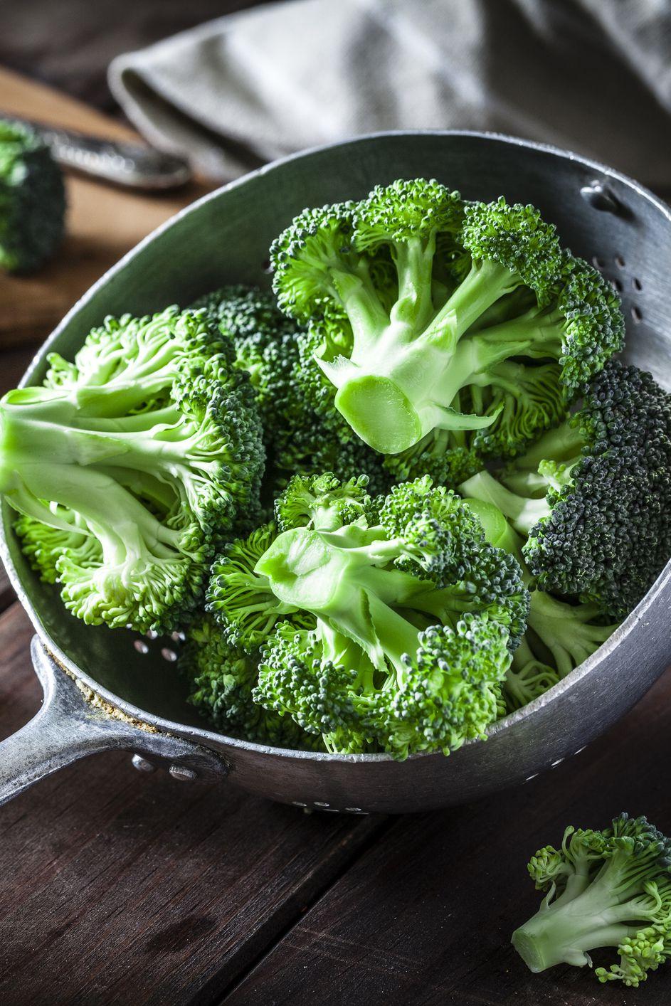 7 zsírégető étel, ami segít a fogyásban | merlegvasar.hu