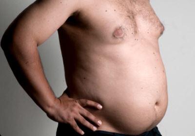 Hatékony fogyókúra: mit egyen a nő és mit a férfi? - EgészségKalauz