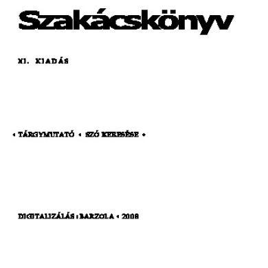 égő bélzsír)