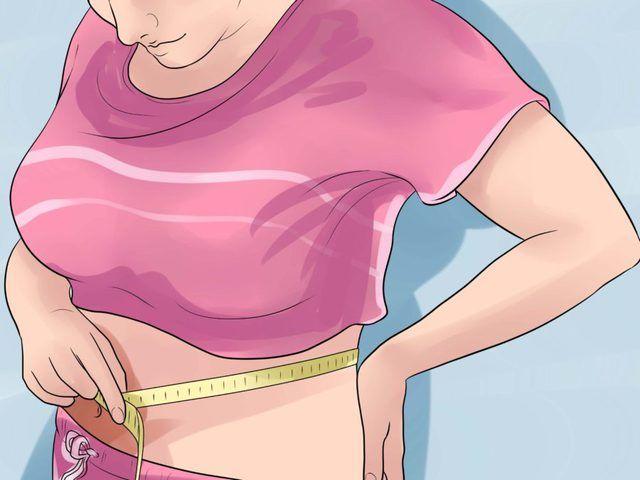éget egy kiló zsírt hetente)