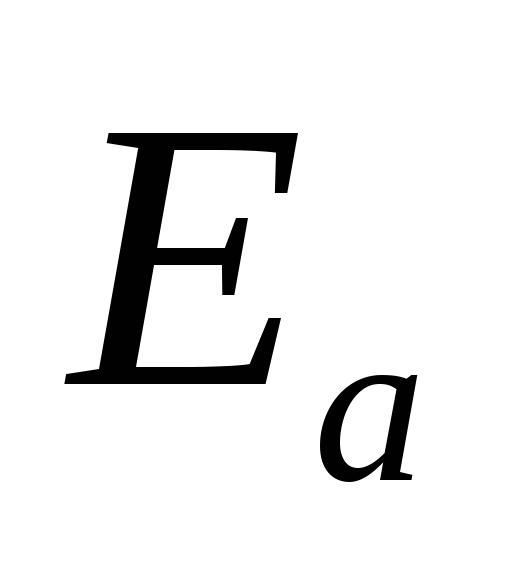 Megértése endoterm és exoterm reakciók