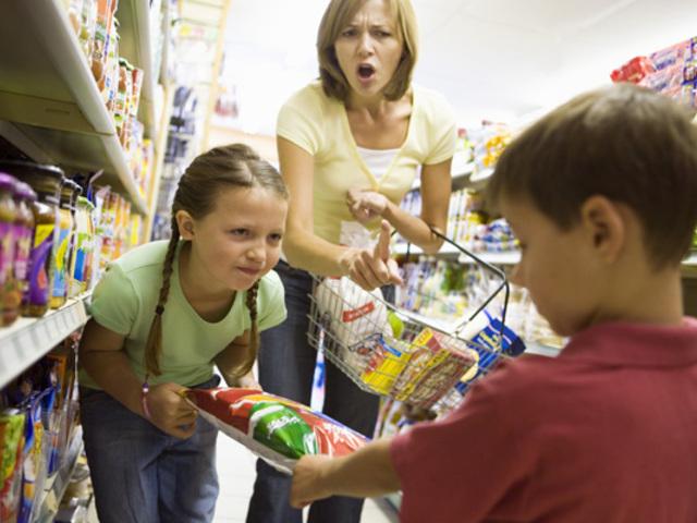 gyerek gyors fogyás hogyan hagyja el a zsírégetés a testét?