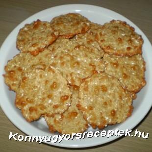 gyors diétás receptek)