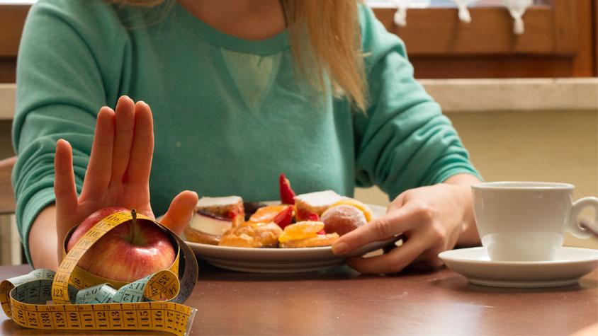 Szabad-e gyümölcsöt enni a diéta alatt? Kiderül! | Well&fit