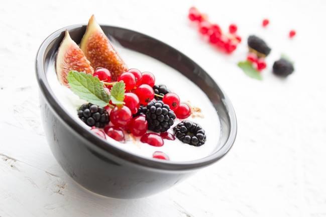 hasi zsír elleni diéta)