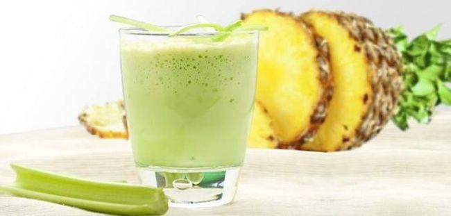 hatékony zsírégető italok)