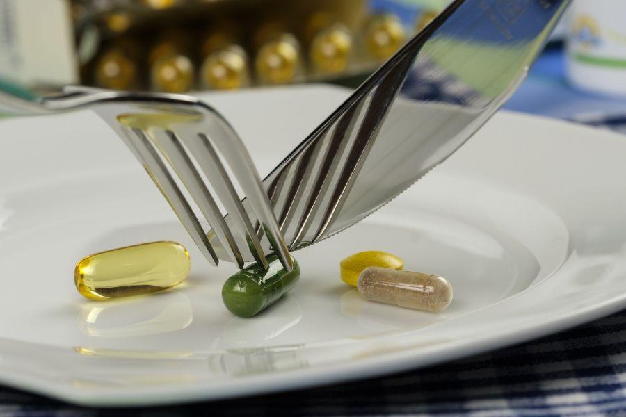 hogyan kell kezelni a zsírégetést